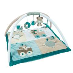 Activity Mat - Gaston & Cyril - Horse & Dog